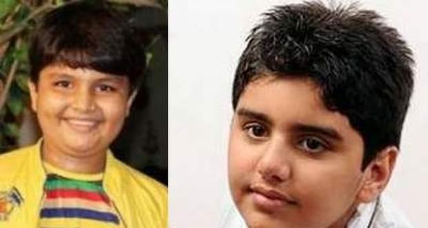 Kulfi Kumar Bajewala cast news: Hardik Gohil & Raj Mange to Join