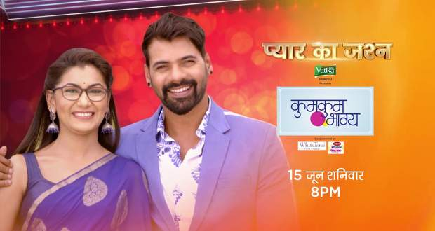 Kumkum Bhagya cast news: YRHPK fame Sonali Joshi adds to star cast