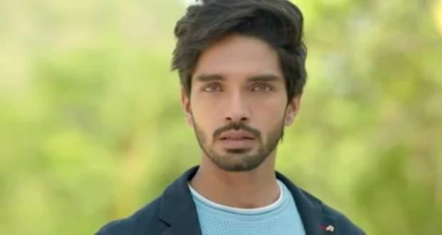 Nazar latest spoiler: Ansh to get Karan's powers in Nazar serial