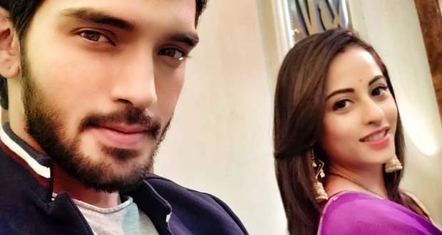 Nazar serial gossip update: Ansh to disown Piya