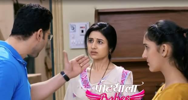 Patiala Babes gossip update: Ashok & Khatri to trouble Babita