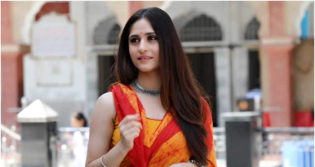 Patiala Babes Latest Spoiler Hunar Gandhi not happy with role, Quits serial
