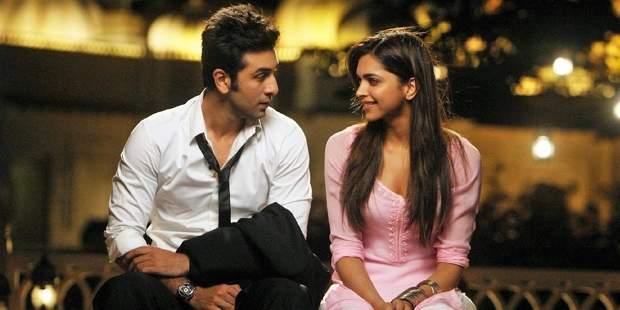 Ranbir Kapoor & Deepika Padukone to grace Nach Baliye 9 First Episode?