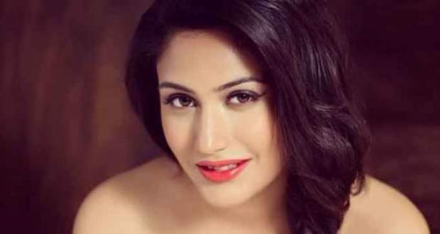 Sanjivani cast gossip: Surbhi Chandna to play a Punjabi girl?