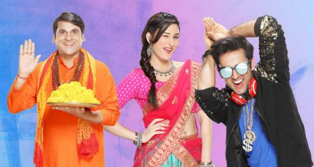 Shaadi Ke Siyape 2 latest news: SKS2 Serial to start from July 20 at 8 PM