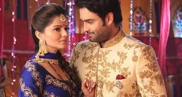 Shakti Astitva Ke Ehsaas Ki latest news: Shakti serial completes 800 episodes