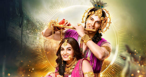 Shrimad Bhagwat cast news: Arjun Yadav joins star cast as an antagonist