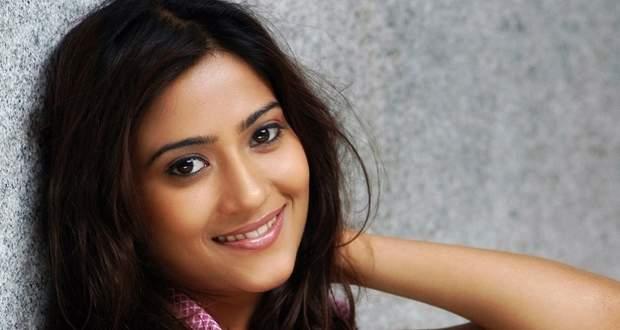 Silsila Badalte Rishton Ka 2 cast news: Aditi Sharma adds to SBRK 2 star cast