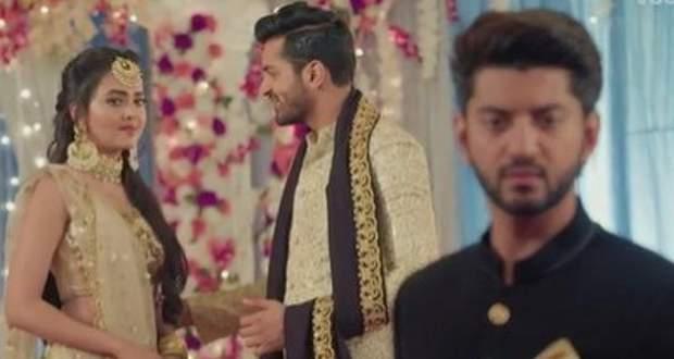 Silsila Badalte Rishton Ka 2 latest gossips: Mishty slaps Veer