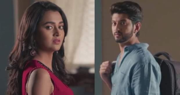 Silsila Badalte Rishton Ka 2 twists: Mishty to take a drastic step for Pari