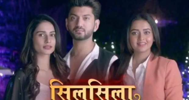 Silsila Badalte Rishton Ka 2 Written Update 19th June 2019: Veer learns truth