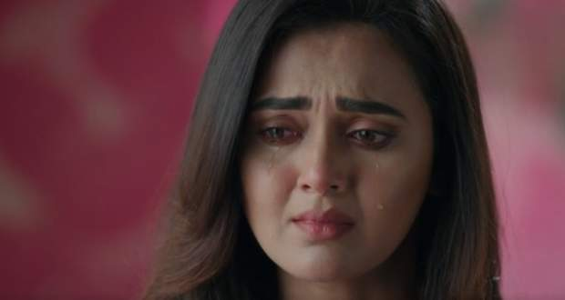 Silsila Badalte Rishton Ka 2 Written Update 27th June 2019