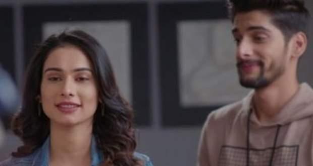 Silsila Badalte Rishton Ka 2 Written Update 3rd June 2019