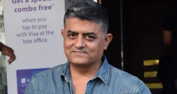 Sony TV latest news: Gajraj Rao turns director for Ishaaron Ishaaron Mein