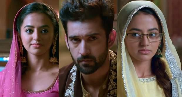Sufiyana Pyaar Mera star cast celebrates 50 episodes success