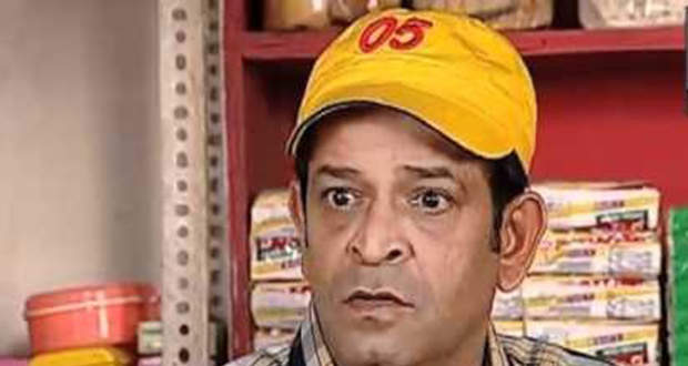 Taarak Mehta Ka Ooltah Chashmah upcoming updates: Abdul to get upset