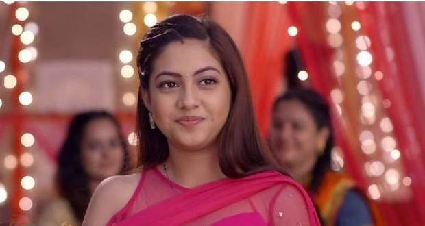 Tujhse Hai Raabta gossip update: Anupriya to save daughter Kalyani