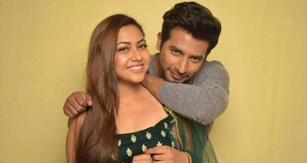 Tujhse Hai Raabta upcoming spoiler: Malhar & Kalyani to turn exam partners