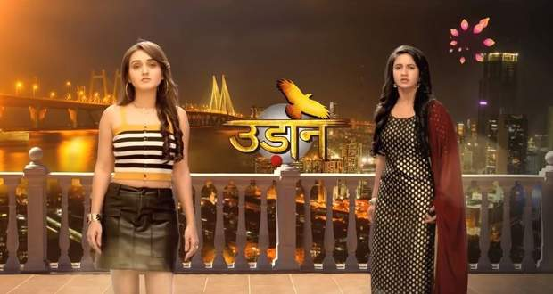 Udaan latest news: Udan serial to end in June 21, 2019