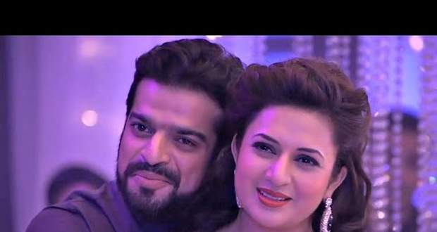 Yeh Hai Mohabbatein spoiler update: Raman to get kidnapped in YHM