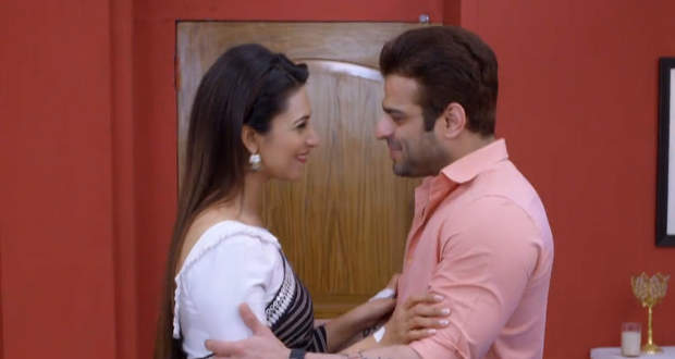 Yeh Hai Mohabbatein spoilers: Raman to die in YHM?