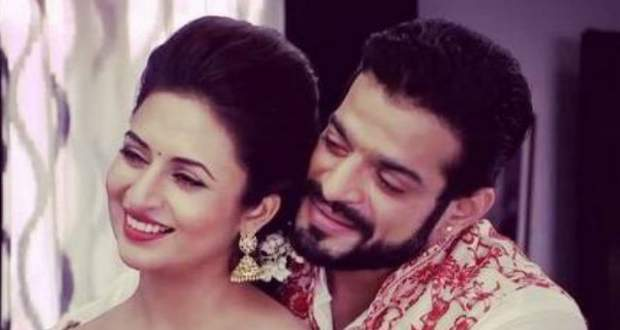 Yeh Hai Mohabbatein Written Update 27th June 2019