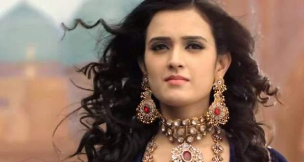 Yeh Rishta Kya Kehlata Hai cast list: Pankhuri Awasthy joins YRKKH star cast