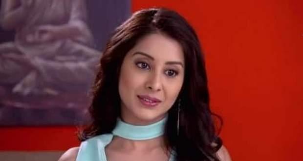 Yeh Rishta Kya Kehlata Hai cast list: Simran Khanna adds to star cast