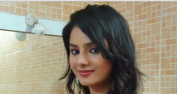 Yeh Rishta Kya Kehlata Hai cast news: Deblina Chatterjee to quit YRKKH