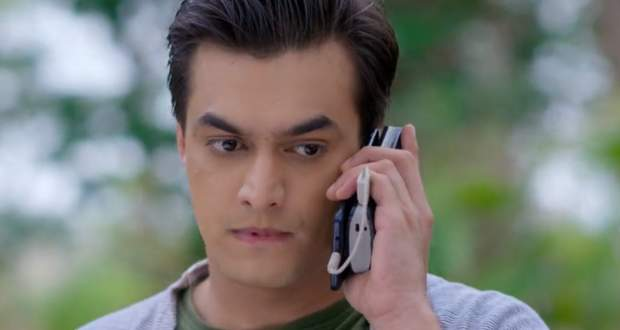 Yeh Rishta Kya Kehlata Hai Written Update 25th June 2019: Kartik going to Goa