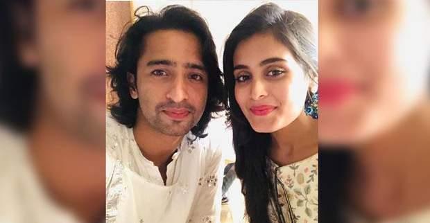 Yeh Rishtey Hai Pyaar Ke latest gossip: Abir to accuse Meenakshi