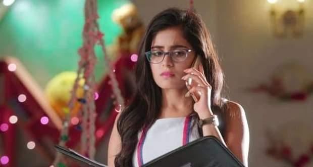 Yeh Rishtey Hai Pyaar Ke Written Update 12th June 2019: Abir proposes Mishty