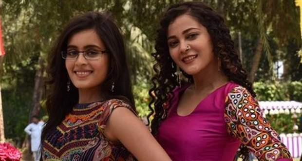 Yeh Rishtey Hai Pyaar Ke Written Update 18th June 2019: Varsha gets a shock