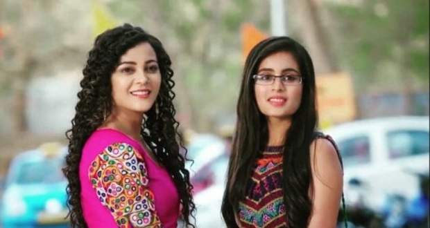 Yeh Rishtey Hai Pyaar Ke Written Update 20th June 2019: Kuhu takes bold step