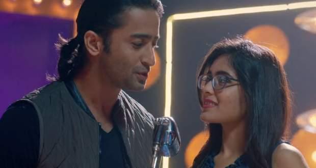Yeh Rishtey Hai Pyaar Ke Written Update 26th June 2019:Abir and Mishti perform