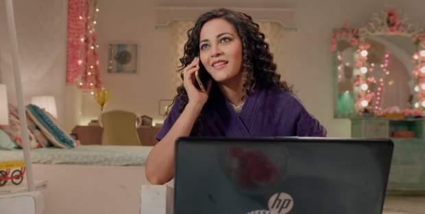 Yeh Rishtey Hai Pyaar Ke Written Update 27th June 2019: Shweta calls Kuhu