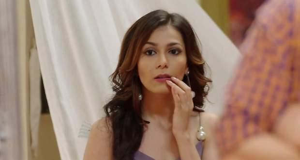 Yeh Rishtey Hain Pyaar Ke cast news: Palak Purswani adds to YRHPK star cast