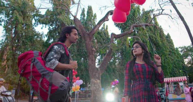Yeh Rishtey Hain Pyaar Ke gossips: Abir & Mishty's first 'Work Trip'