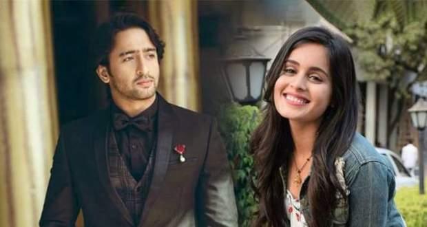 Yeh Rishtey Hain Pyaar Ke latest gossip: Abir falls in danger; Mishty worried