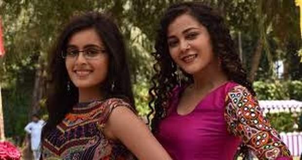 Yeh Rishtey Hain Pyaar Ke Latest Spoiler Alert: Kunal & Abir tiff for Mishty