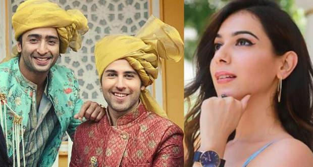 Yeh Rishtey Hain Pyaar Ke latest spoiler: Shweta to avenge Abir & Mishty