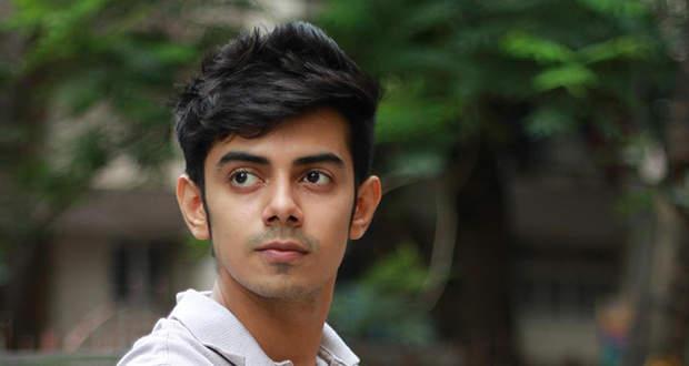 Yeh Un Dinon Ki Baat Hai cast news: Devarshi Shah adds to star cast