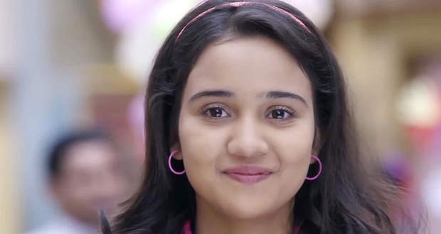 Yeh Un Dinon Ki Baat Hai Gossips: Naina's drunk drama; trouble for Sameer