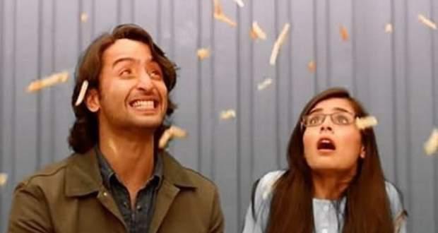 YRHPK upcoming spoiler twist: Kunal to warn Mishty; Abir's love in trouble