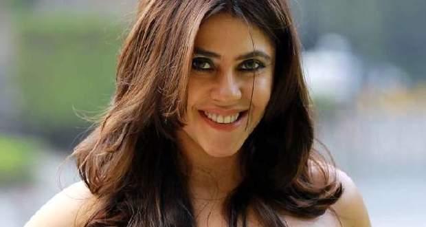 Zee TV latest gossip: Ekta Kapoor & Zee TV to launch superhero series?