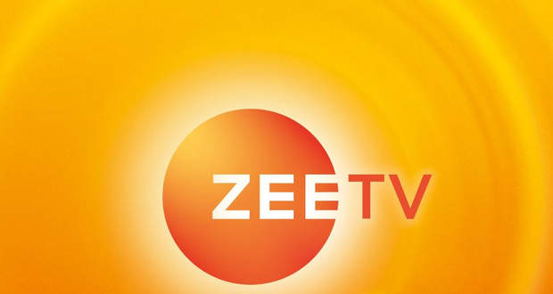 ZEE TV latest news: ZEE TV to launch thriller serial 'Anhoni'