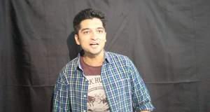 Aladdin Naam Toh Suna Hoga 2 cast news: KZK 2 fame Kunal Madhiwalla joins