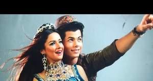 Aladdin Naam Toh Suna Hoga 2 spoilers: Ali to rescue Yasmine