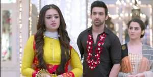 Bahu Begum Latest Spoiler: Azaan to Save Noor's life