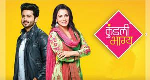 BARC India TRP Ratings: Kundali Bhagya shines at No.1 Spot